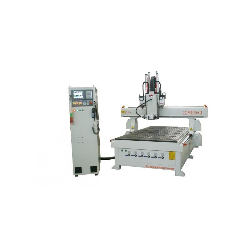 Chencan CC-M1325A-3