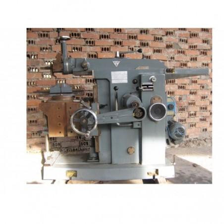 CMZ L-450