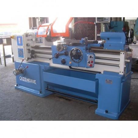 CAZENEUVE AMUTIO HB500x1000