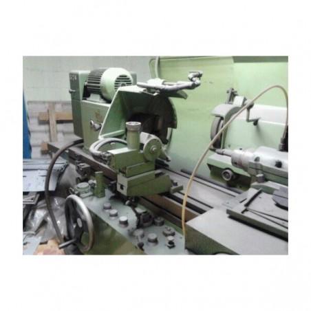 Grinding machine Danobat 171