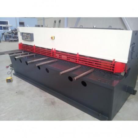 Shear AJIAL 3100 X 10 mm
