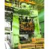 Prensa de embutición profunda de doble acción ERFURT PKnVT 8003150