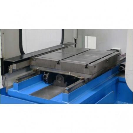 Drilling Machine Cnc STF KT 500