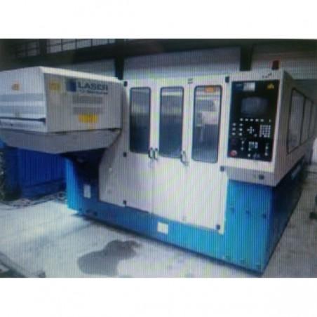 Laser Trumpf L3030 4000W