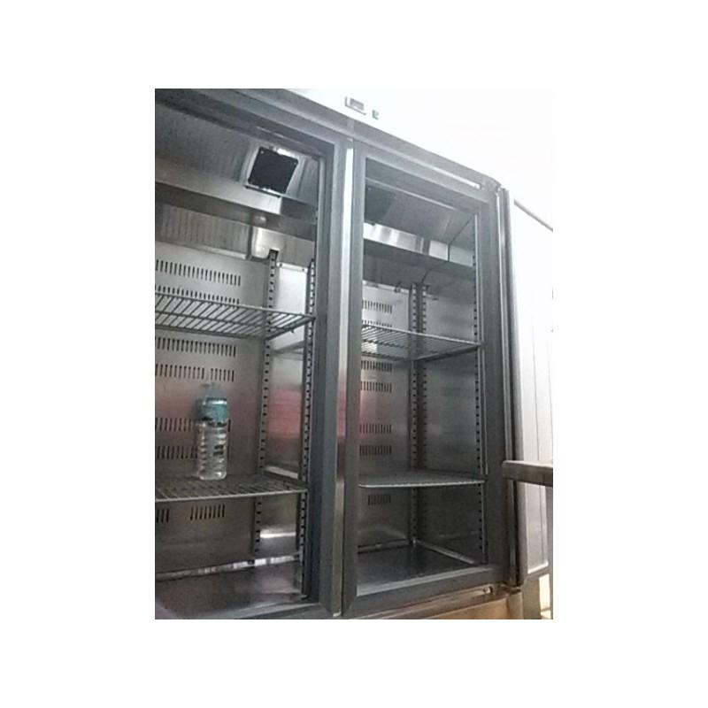infrico/ASN800II
