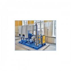 generador de nitrógeno condición nuevo