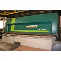Loire Safe CH-136 de 6050x13