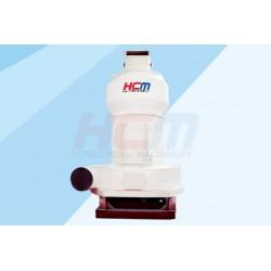 HCQ Reforzado Molino