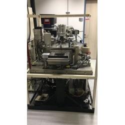 83000 F330 Test System