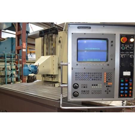 HVM-2300